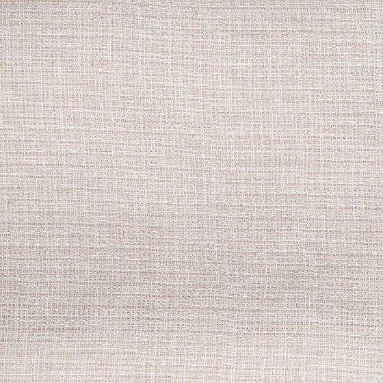 Sheers - Corvina by The Fabulous Group | Drapery fabrics
