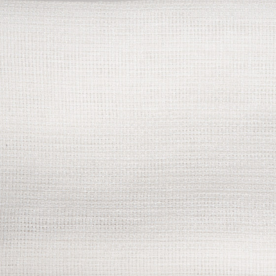 Sheers - Corvina by The Fabulous Group   Drapery fabrics