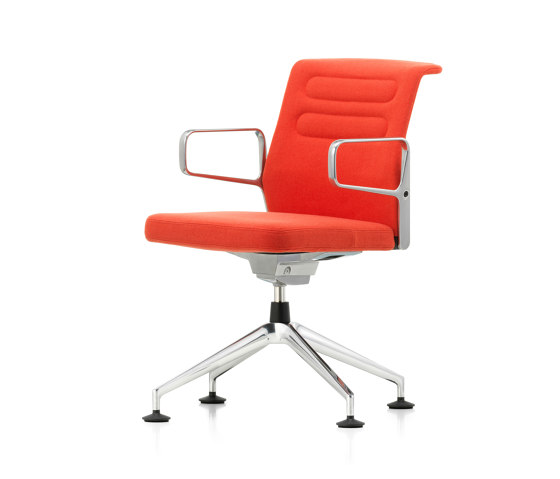 AC 5 Meet by Vitra | Chairs