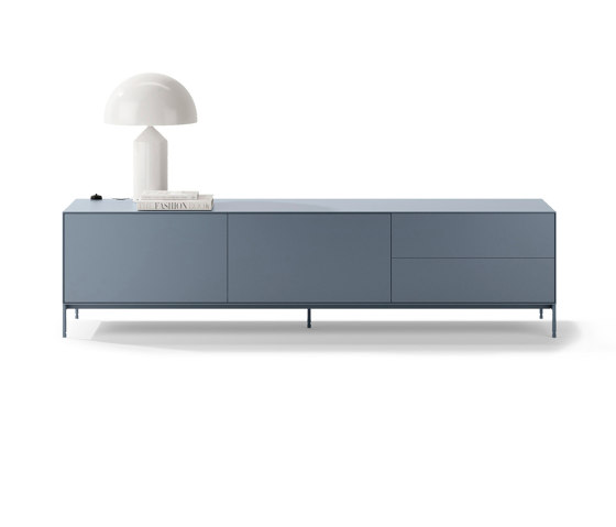 Lauki Console by TREKU | Sideboards