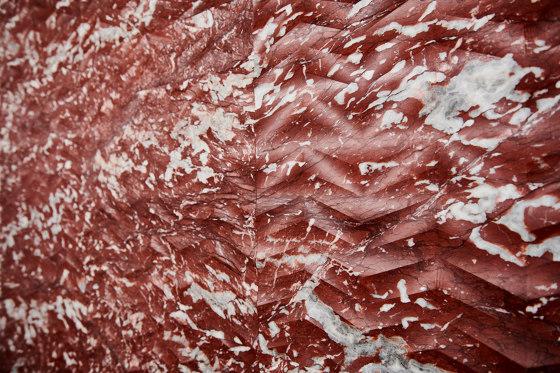 Pietre Incise   Giza von Lithos Design   Naturstein Platten