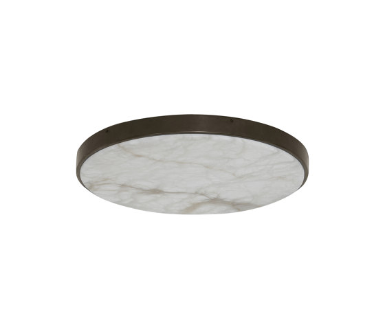 Anvers wall/ceiling light large by CTO Lighting | Wall lights