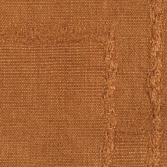 Esprit   Fragment   LI 871 35 by Elitis   Drapery fabrics