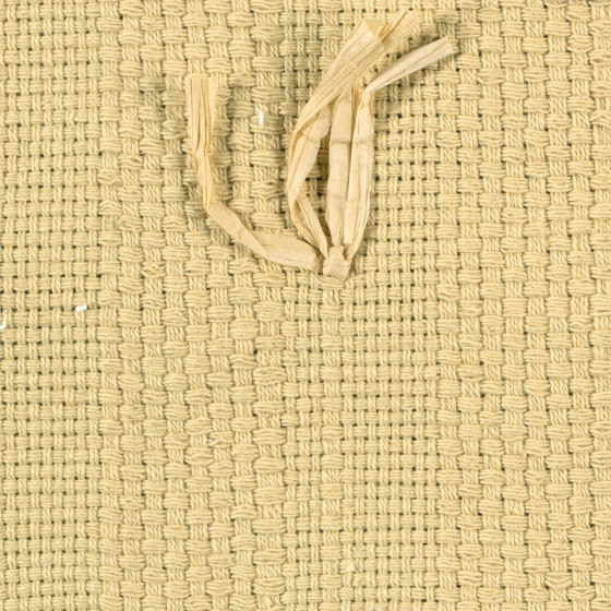 Expression   Racine   LZ 883 02 by Elitis   Drapery fabrics