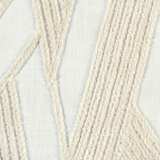 Expression | Rencontre | LZ 880 01 by Elitis | Drapery fabrics