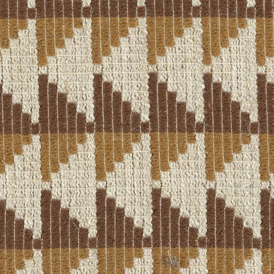 Horizon | Tressage | LI 882 35 by Elitis | Upholstery fabrics