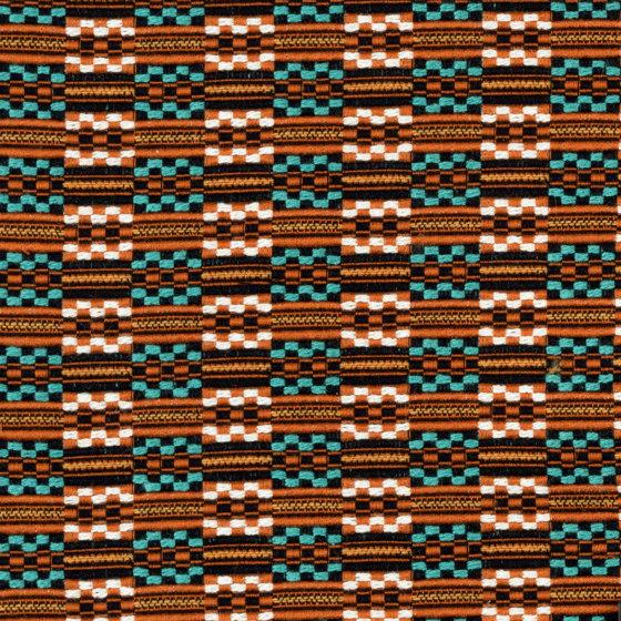 Horizon | Tressage | LR 332 37 by Elitis | Drapery fabrics