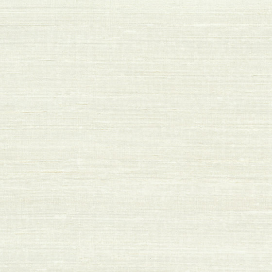 Soie changeante   Kosa silk   VP 928 02 by Elitis   Wall coverings / wallpapers