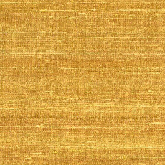 Soie changeante | Kosa silk | VP 928 21 by Elitis | Wall coverings / wallpapers