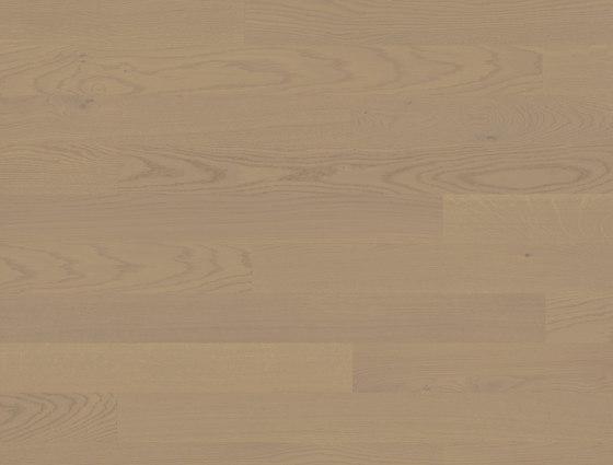 Cleverpark Oak Creta 14 by Bauwerk Parkett | Wood flooring