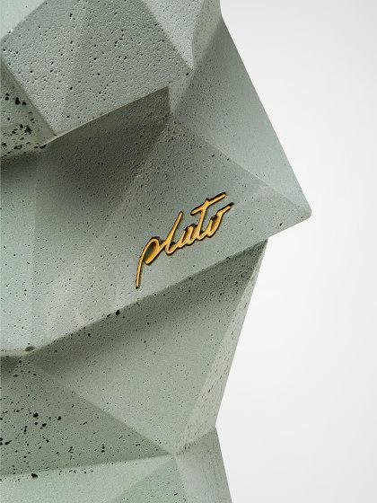 Nino by Plato Design | Objects
