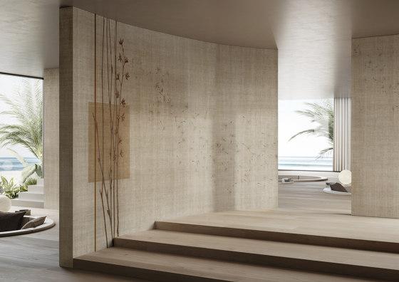 Moribana by GLAMORA | Wall coverings / wallpapers