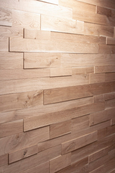 OZO   Wall Panel by Wooden Wall Design   Wood panels