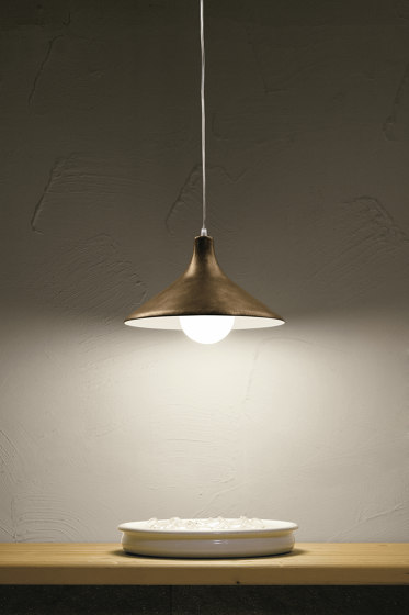 150 System   Bell-C15 by Linea Light Group   Suspended lights