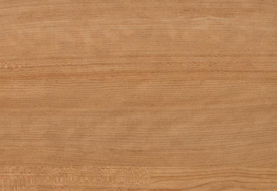 Altro Cantata™ Honey Maple by Altro   Vinyl flooring