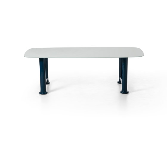 Next 34 by Gervasoni   Dining tables