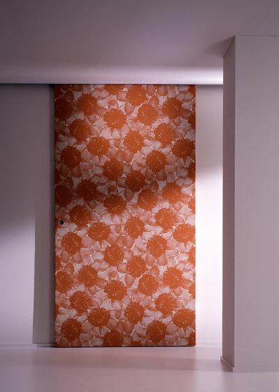 Decor | Sliding Door by Laurameroni | Internal doors