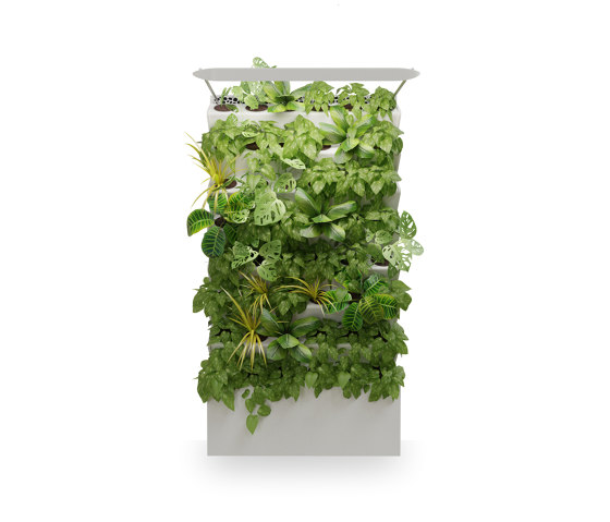 Clara by ELPO   Plant pots