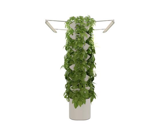 Oasis by ELPO | Plant pots