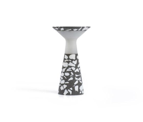 LucerA - Y by Urbi et Orbi   Table lights