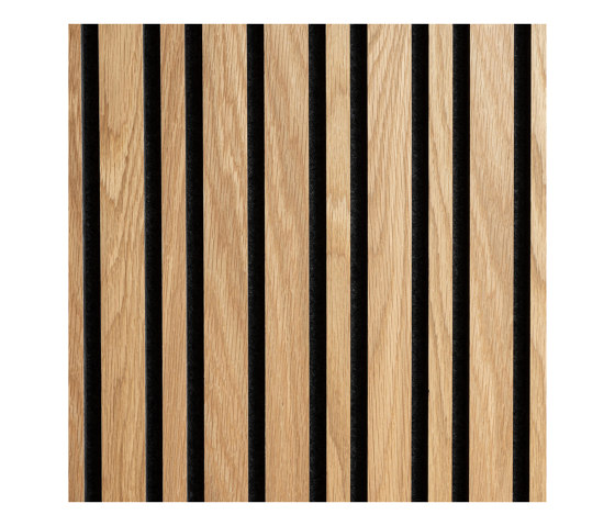 Lamellow+ Barcode by Gustafs   Wood veneers