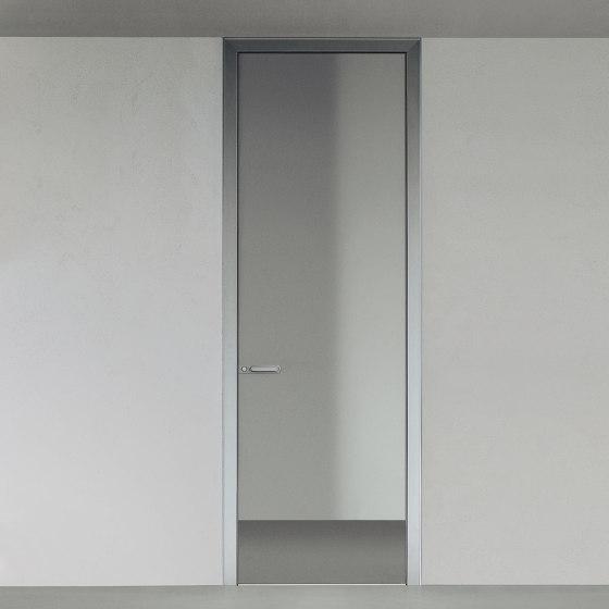 Link+ by Rimadesio   Internal doors
