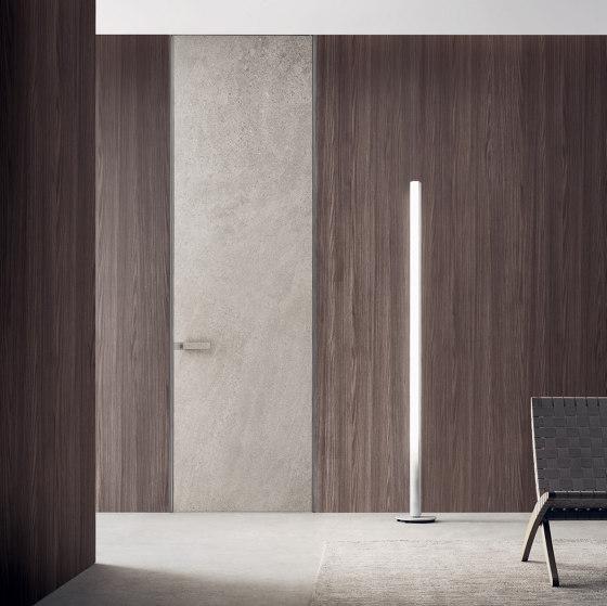 Moon by Rimadesio | Internal doors