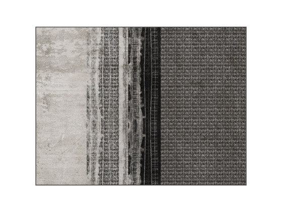 Antique Terms | AT3.02.1 | 200 x 300 cm by YO2 | Rugs