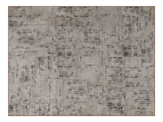 Antique Terms   AT3.04.1   400 x 300 cm by YO2   Rugs