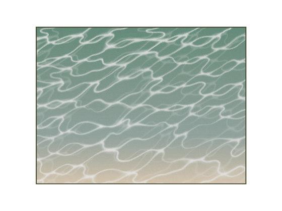 Abundance | AB3.01.1 | 200 x 300 cm by YO2 | Rugs