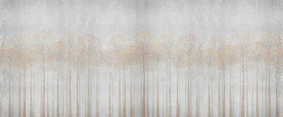 Decorum   DR1.01.1 GL / ES by YO2   Wall coverings / wallpapers