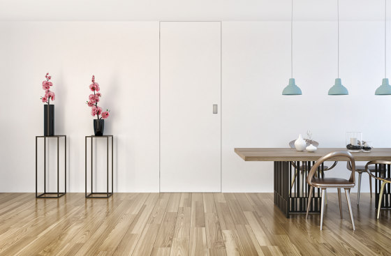 Kontura by Wingburg | Internal doors