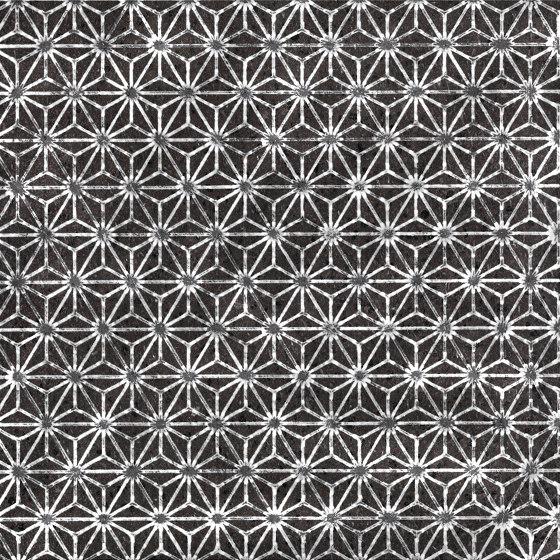 Komon Natura – KN11 by made a mano | Natural stone panels