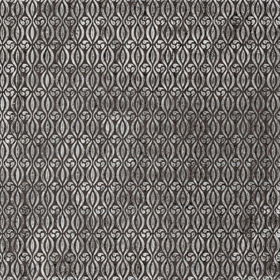 Komon Natura – KN13 by made a mano | Natural stone panels