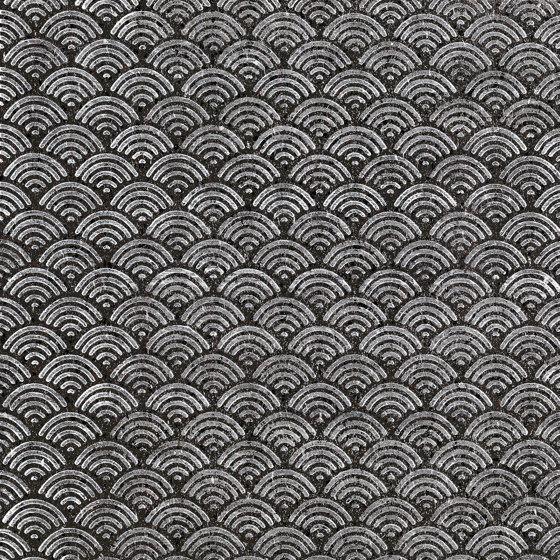 Komon Natura – KN4 by made a mano   Natural stone panels