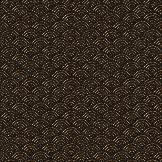 Komon Tattoo Relief – KTR4 by made a mano   Natural stone panels