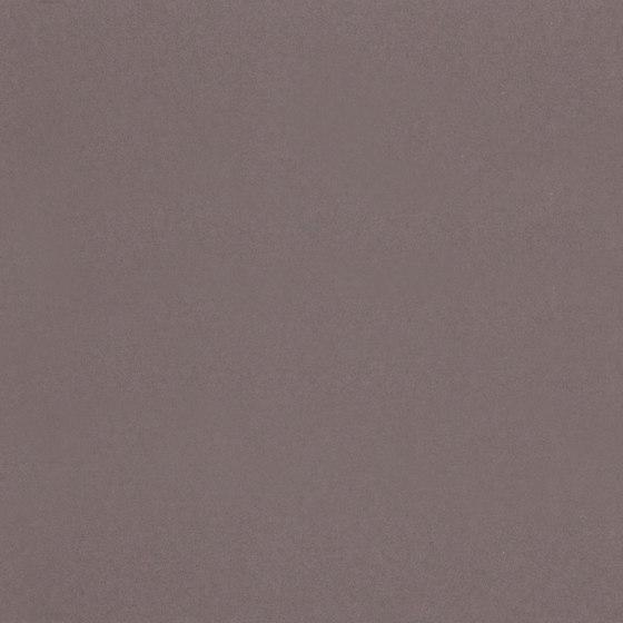 Panorama – P/32 de made a mano | Panneaux en pierre naturelle
