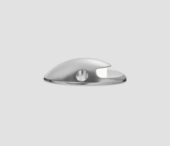 Pixel by LEDS C4 | Outdoor recessed lighting