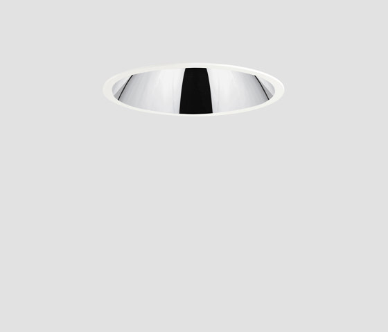 Veo by LEDS C4 | Recessed ceiling lights