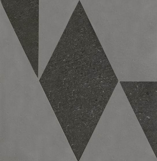 Cubo – CU/23 by made a mano   Natural stone panels