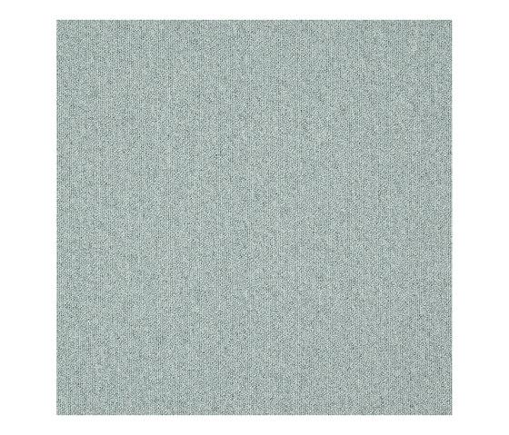 Art Intervention | Creative Spark 545 by IVC Commercial | Carpet tiles