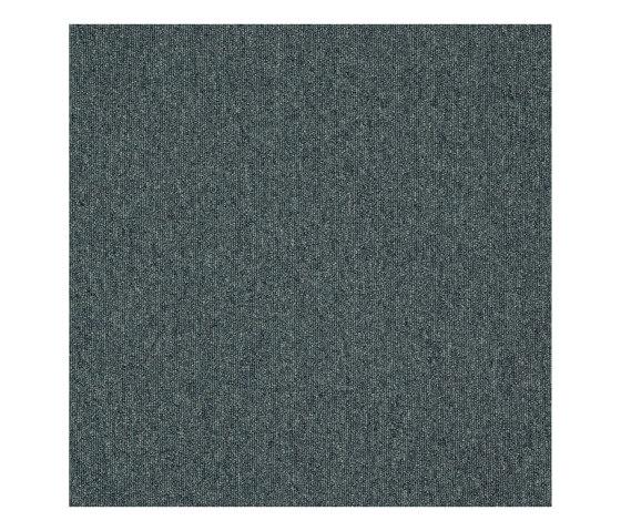 Art Intervention   Creative Spark 569 by IVC Commercial   Carpet tiles