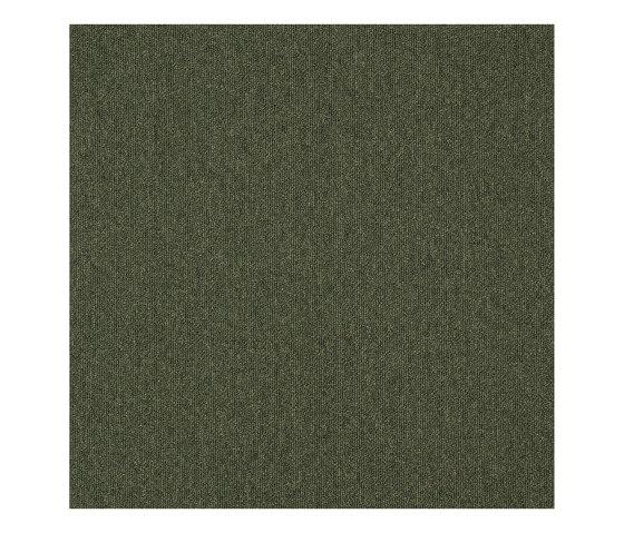 Art Invervention | Creative Spark 685 by IVC Commercial | Carpet tiles