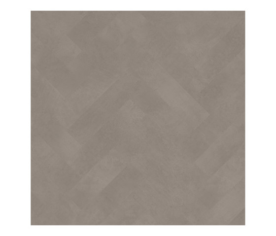Moduleo 55 Herringbone   Hoover Stone 46926 by IVC Commercial   Synthetic tiles