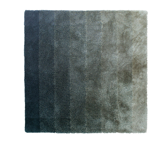 After Glow 4103 by Frankly Amsterdam   Rugs