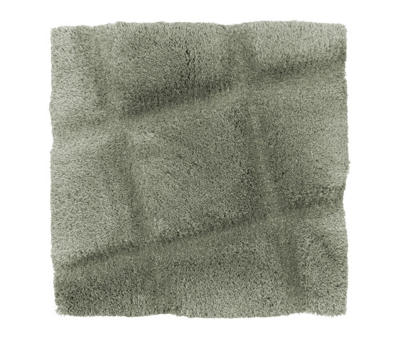 Corner Stone color 4502 by Frankly Amsterdam | Rugs