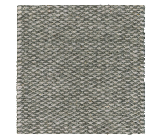 Eagle Eye color 5104 by Frankly Amsterdam | Rugs