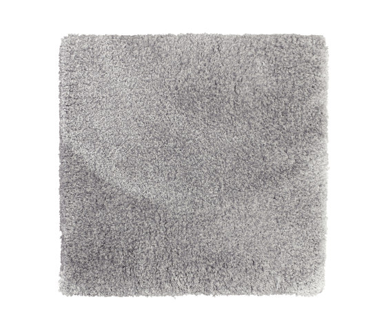 Move Slow color 3504 by Frankly Amsterdam | Rugs