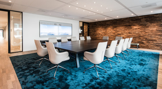 Project Colour Me   Office project with Colour Me by Frankly Amsterdam by Frankly Amsterdam   Rugs