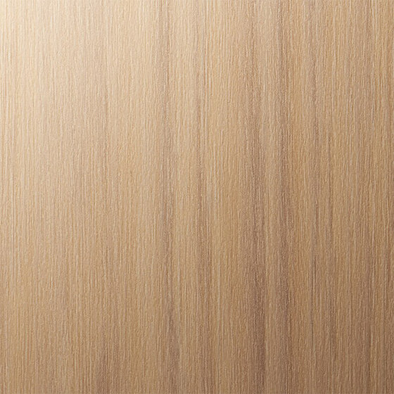 3M™ DI-NOC™ Architectural Finishes Premium Wood PW-2305MT, 1220 mm x 50 m by 3M   Synthetic films